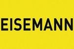 Elsemann