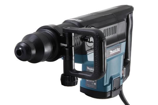 Перфоратор SDS MAX MAKITA HR5001C